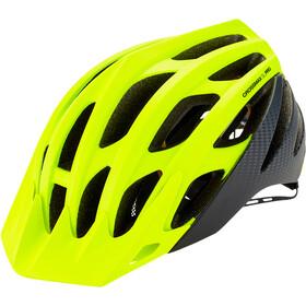 Mavic Crossmax SL Pro MIPS Kask rowerowy Mężczyźni, żółty/czarny